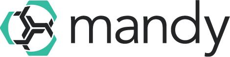 the-mandy-network-logo.jpg